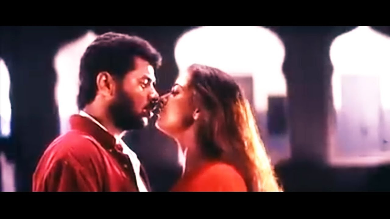 Tamil 80s Songs : Free Download, Borrow, and Streaming : Internet Archive